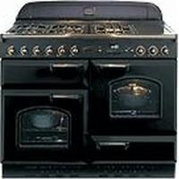 falcon clas110dfbl c eu. Black Bedroom Furniture Sets. Home Design Ideas