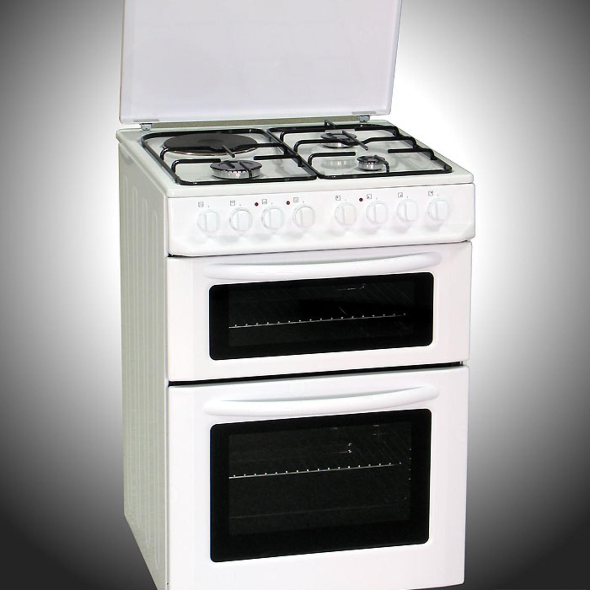 Mode de cuisson convection cuisiniste toulouse piano de - Comparateur cuisiniste ...