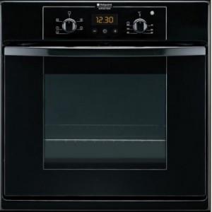 four ariston mode de cuisson appareils m nagers pour la maison. Black Bedroom Furniture Sets. Home Design Ideas