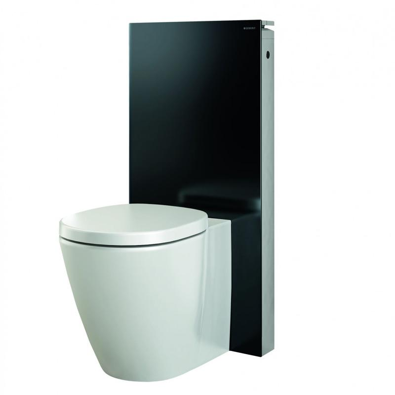 duravit cistern fitting instructions
