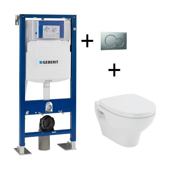 Cat gorie cuvette wc du guide et comparateur d 39 achat - Wc avec douchette anale ...