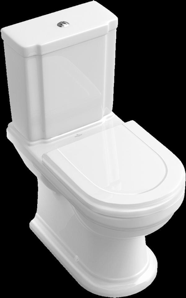 wc avec chasse d eau en hauteur chasse d eau en hauteur chasse d eau hauteur sur. Black Bedroom Furniture Sets. Home Design Ideas