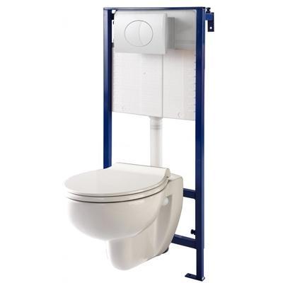 Flotteur guide d 39 achat - Flotteur wc suspendu ...