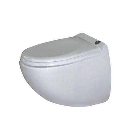 Cat gorie cuvette wc du guide et comparateur d 39 achat for Comcuvette wc gain de place