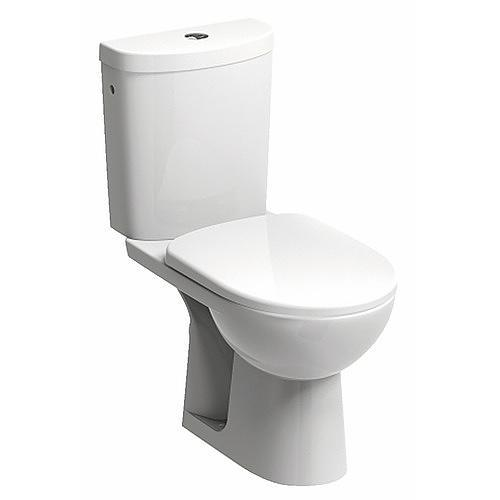 Cat gorie cuvette wc page 2 du guide et comparateur d 39 achat - Abattant wc silencieux ...