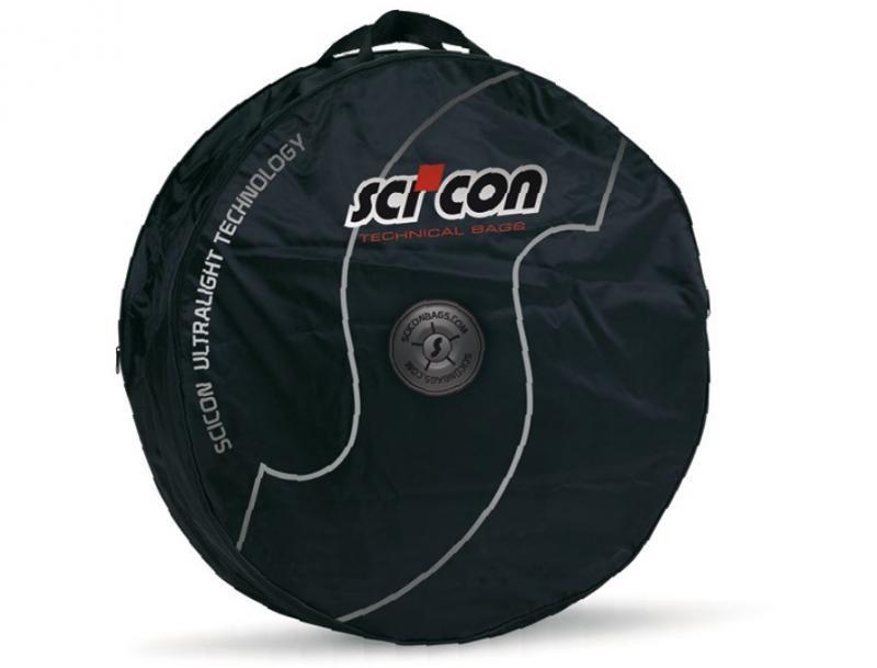 Scicon housse de roue 29p 1 roue for Housse pour roue