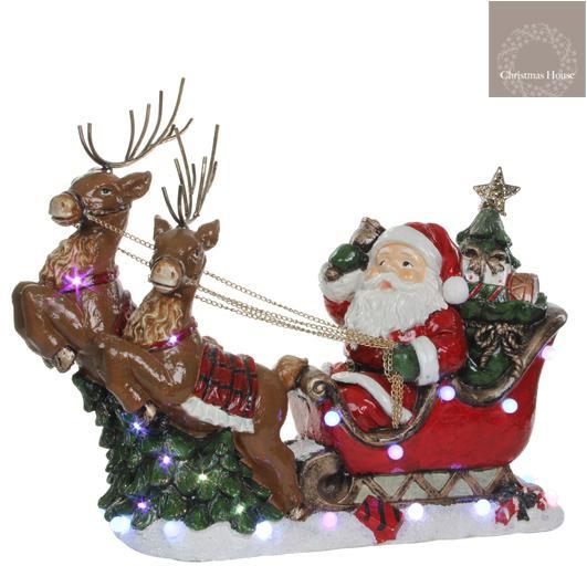 Les Bougie Decoration A Pile Pour Noel