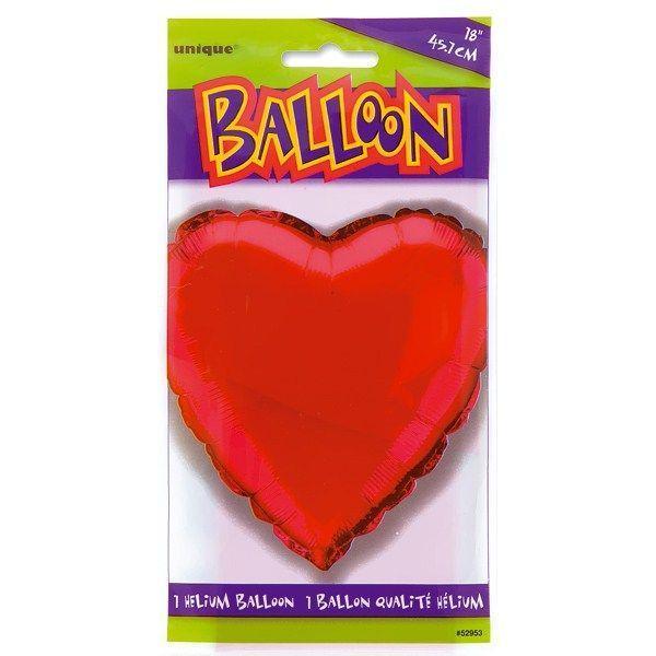 Recherche gaz du guide et comparateur d 39 achat - Faire tenir des ballons en l air sans helium ...