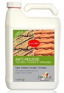 Catgorie dsherbant et herbicide page 1 du guide et comparateur d 39 achat - Anti mousse terrasse bois ...