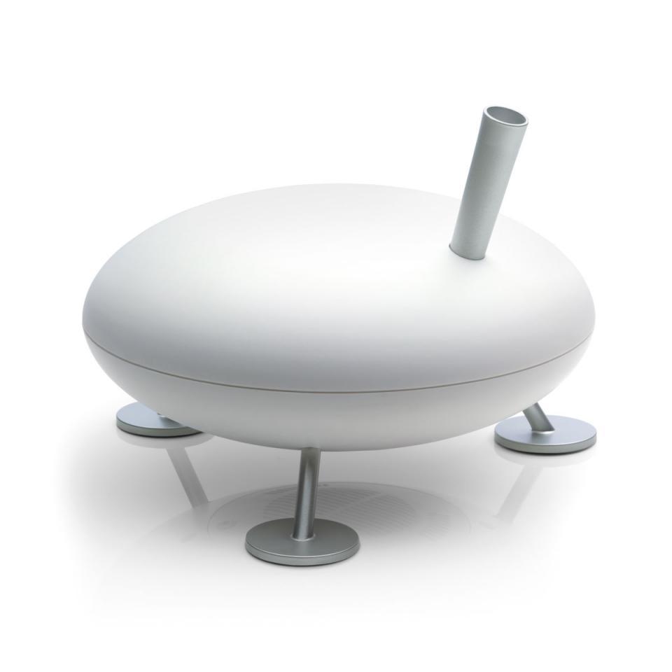 catgorie humidificateur du guide et comparateur d 39 achat. Black Bedroom Furniture Sets. Home Design Ideas