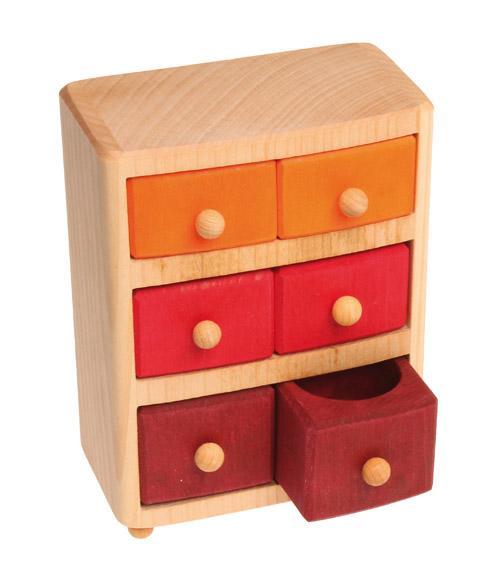 catgorie dnettes et cuisinires page 1 du guide et comparateur d 39 achat. Black Bedroom Furniture Sets. Home Design Ideas