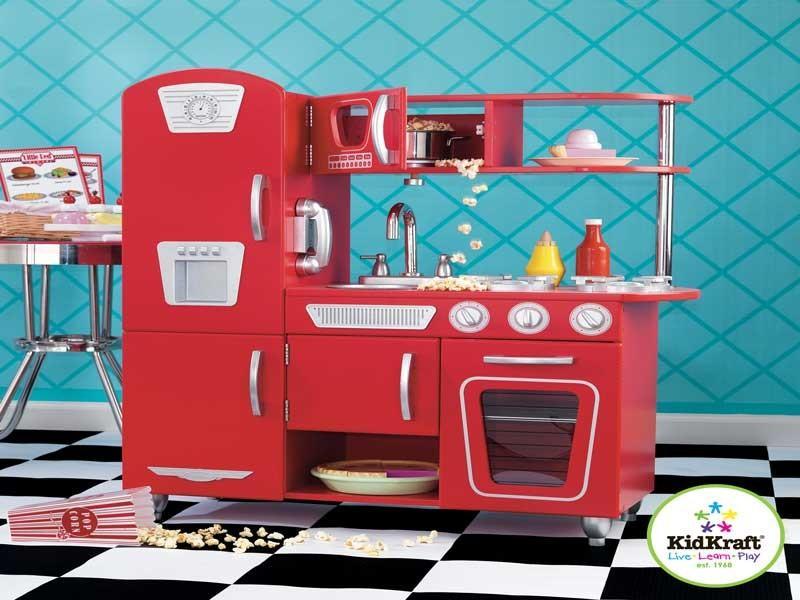 catgorie dnettes et cuisinires du guide et comparateur d 39 achat. Black Bedroom Furniture Sets. Home Design Ideas