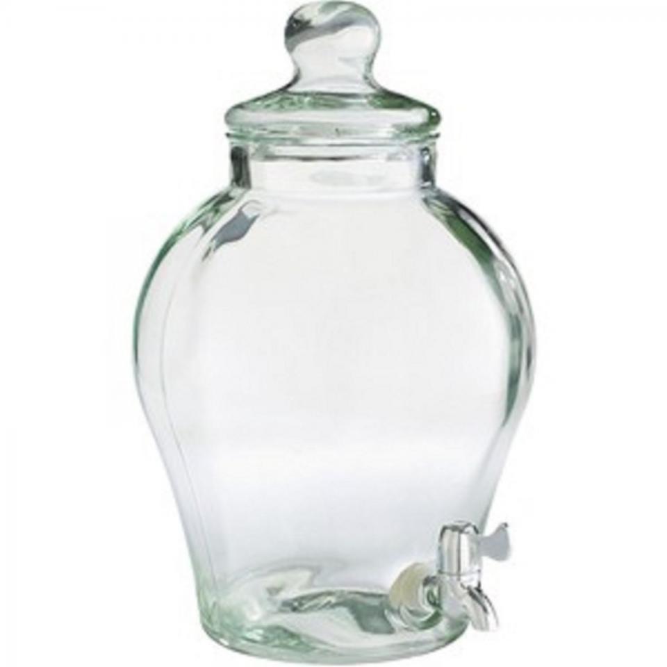 Fontaine A Boisson : fontaine boisson ~ Teatrodelosmanantiales.com Idées de Décoration