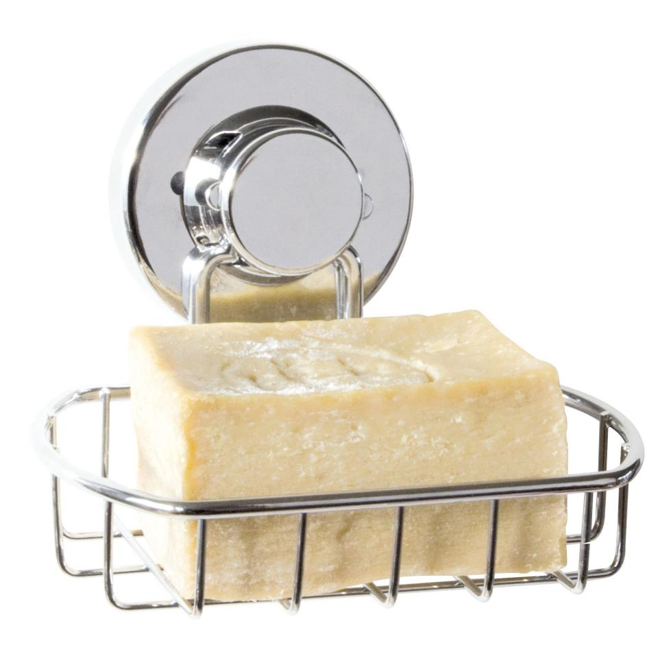 Alinea 25537079 for Distributeur de savon ventouse