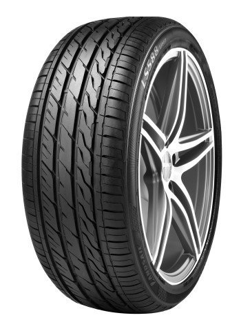 landsail ls388 145 70r13 71t catgorie pneu de voiture. Black Bedroom Furniture Sets. Home Design Ideas