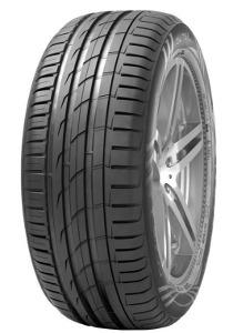 nokian c rotiiva ht 265 65r18 114h catgorie pneu de voiture. Black Bedroom Furniture Sets. Home Design Ideas