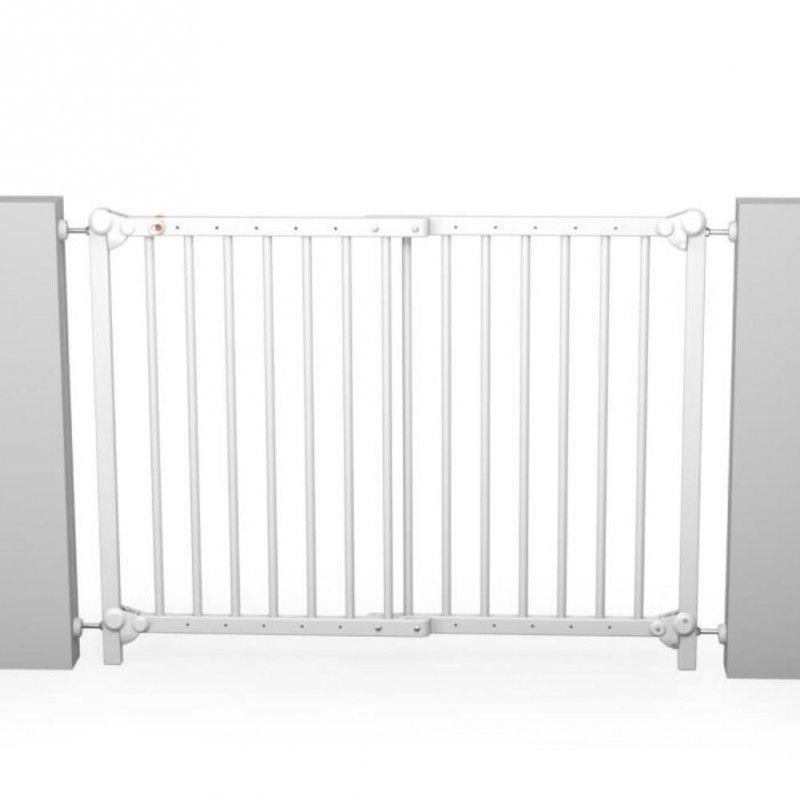 at4 lit bb combin taupe. Black Bedroom Furniture Sets. Home Design Ideas