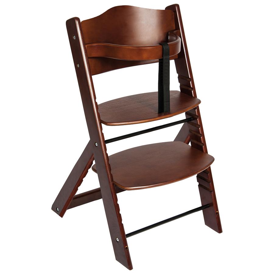 fillikid c hochstuhl max nuss. Black Bedroom Furniture Sets. Home Design Ideas