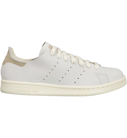 stan smith ecru