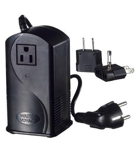 Transformateur 110v 220v guide d 39 achat for Transformateur 220 110 darty