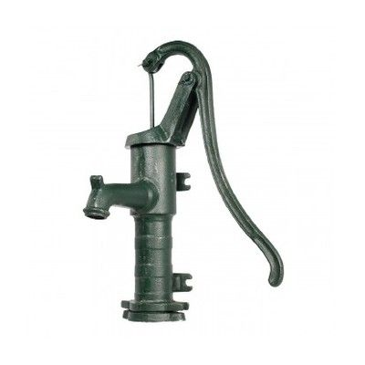 Oem catgorie pompe eau for Pompe eau jardin