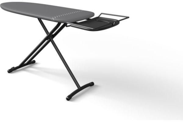 meilleur planche repasser laurastar pas cher. Black Bedroom Furniture Sets. Home Design Ideas
