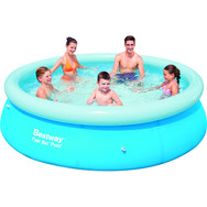 Piscine autoport e auchan for Auchan piscine gonflable