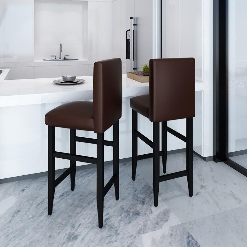 vidaxl filtre sable pour piscine 10 2 m h catgorie table de jardin. Black Bedroom Furniture Sets. Home Design Ideas