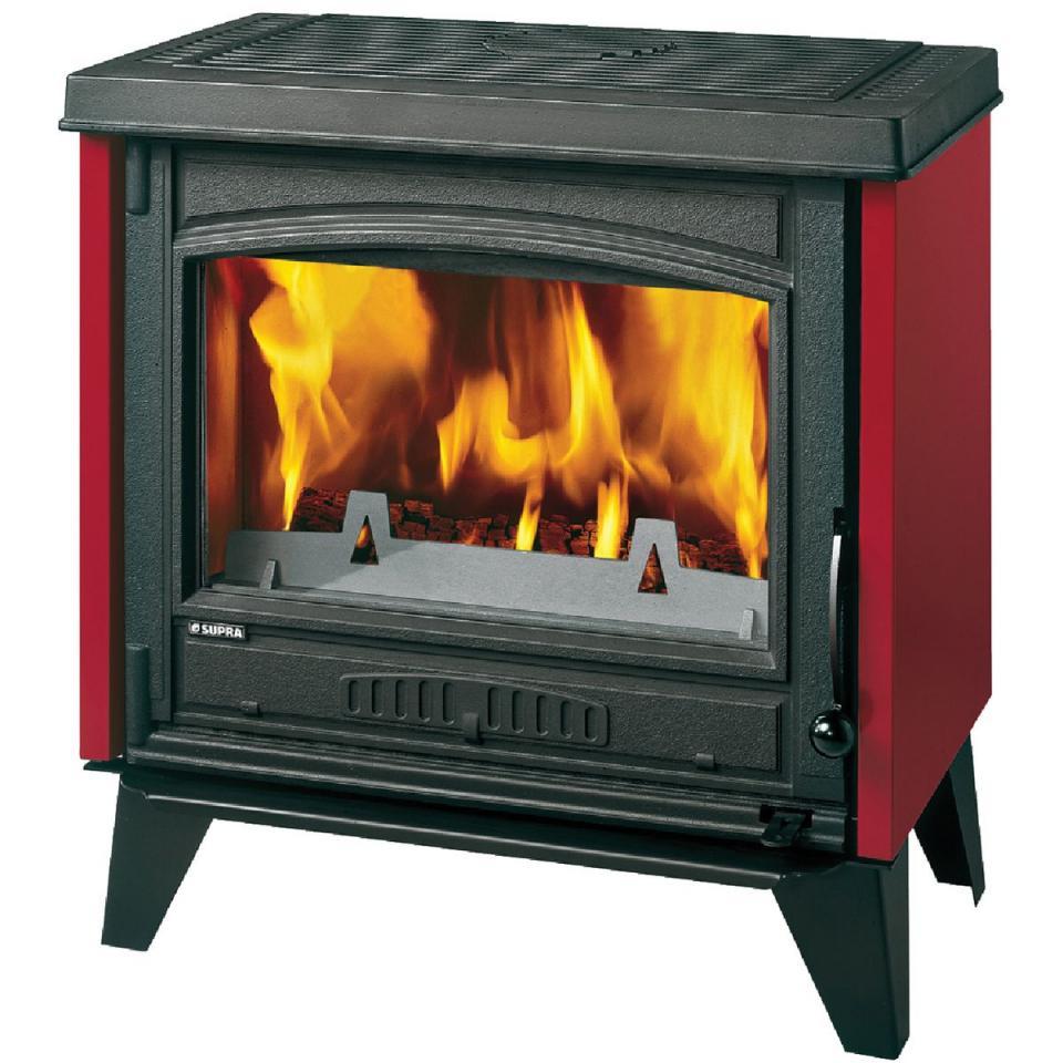supra po le bois mulhouse bordeaux 9 kw cat gorie po le bois. Black Bedroom Furniture Sets. Home Design Ideas