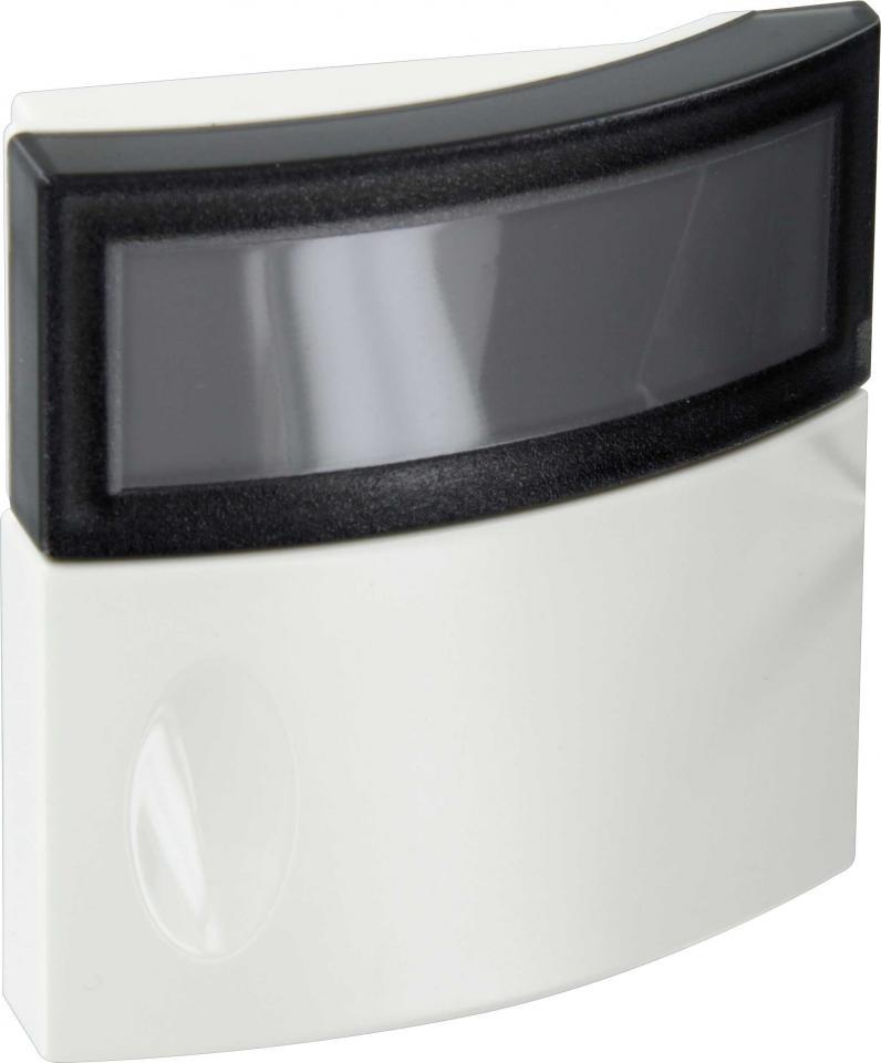 legrand bouton poussoir 24 v pour ext rieur cat gorie carillon. Black Bedroom Furniture Sets. Home Design Ideas