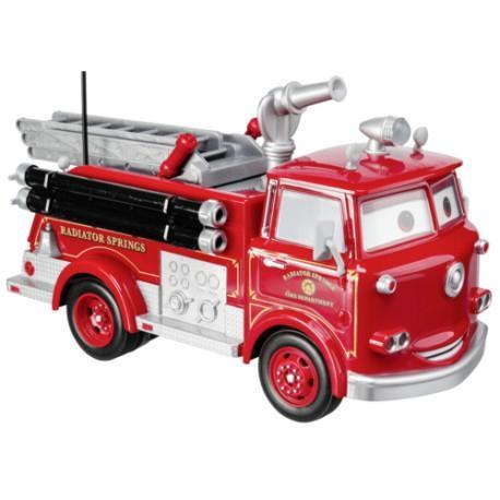 Pompier guide d 39 achat - Camion pompier cars ...