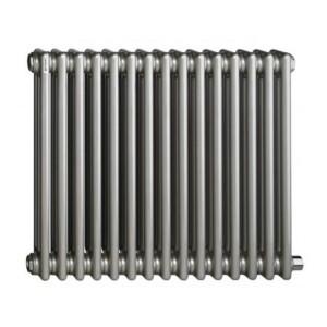 Radiateur eau chaude horizontal acova choix de l for Choix radiateur chauffage central