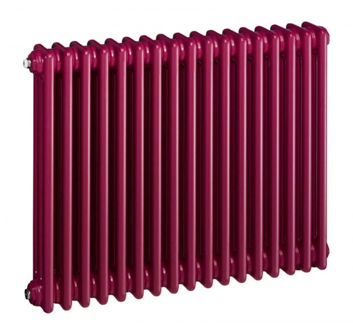 acova radiateur eau chaude vuelta horizontal. Black Bedroom Furniture Sets. Home Design Ideas