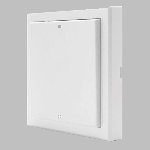 Telecommande eclairage interieur pas cher for Eclairage telecommande interieur