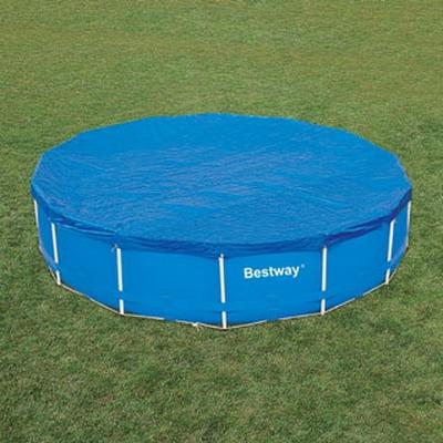 Bestway pompe de vidange catgorie filtration de piscine for Piscine tubulaire bestway 4m12x2m01x1m22