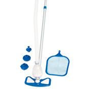 comparateur maison et jardin piscine accessoire gonflable produit bestway  kit de nettoyage