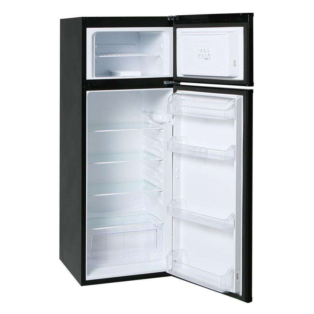 comparatif congelateur congelateur sur enperdresonlapin. Black Bedroom Furniture Sets. Home Design Ideas