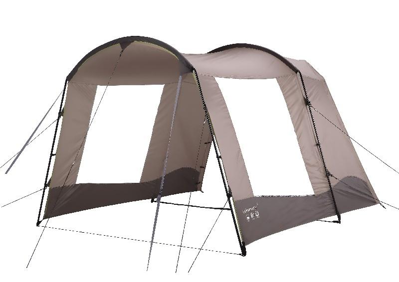 gelert auvent pour tente lakesbury 4. Black Bedroom Furniture Sets. Home Design Ideas