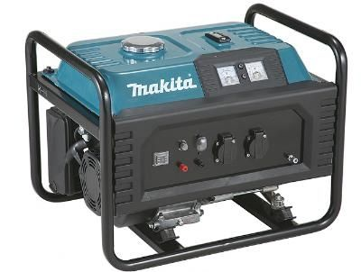 makita groupe electrogene 3000w eg2850a. Black Bedroom Furniture Sets. Home Design Ideas