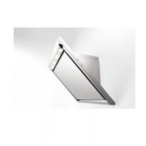 novy hotte d corative d 7809. Black Bedroom Furniture Sets. Home Design Ideas