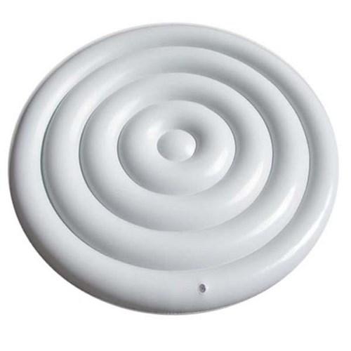 Ospazia couverture gonflable f005 - Produit pour jacuzzi gonflable ...