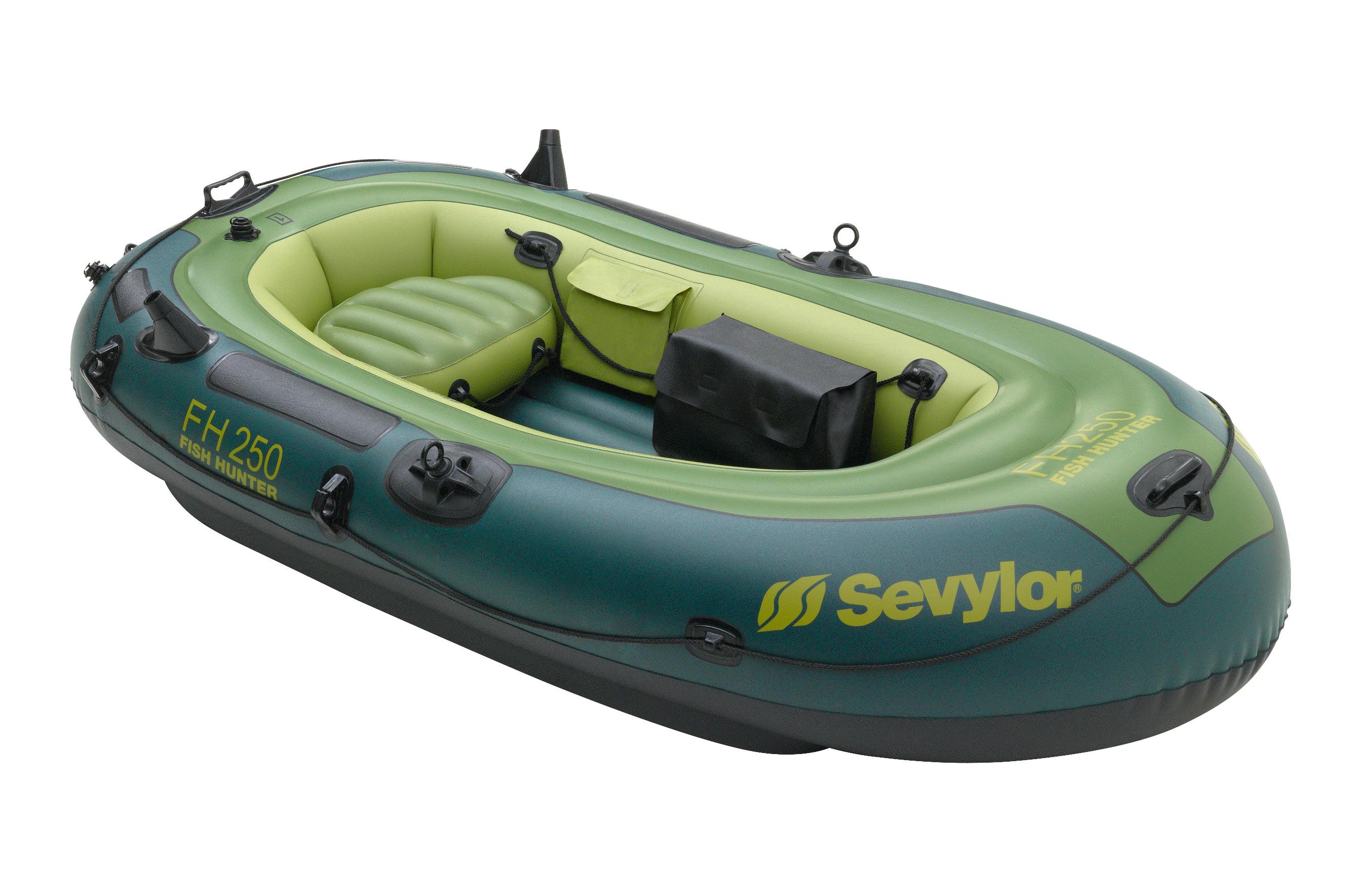 Sevylor piscine for Liner pour piscine sevylor