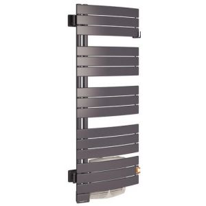 thermor 482071 radiateur inertie catgorie radiateur. Black Bedroom Furniture Sets. Home Design Ideas