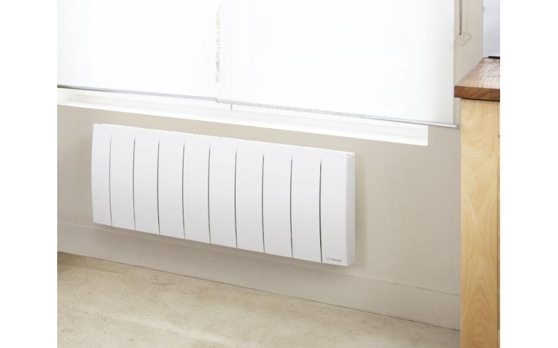 thermor radiateur bilbao 2 bas 1000 w. Black Bedroom Furniture Sets. Home Design Ideas