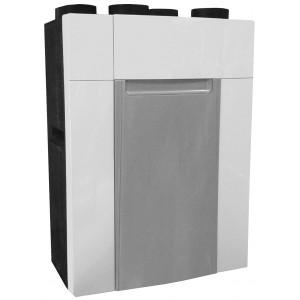 unelvent cvmc double flux domeo 210 fl 600095. Black Bedroom Furniture Sets. Home Design Ideas