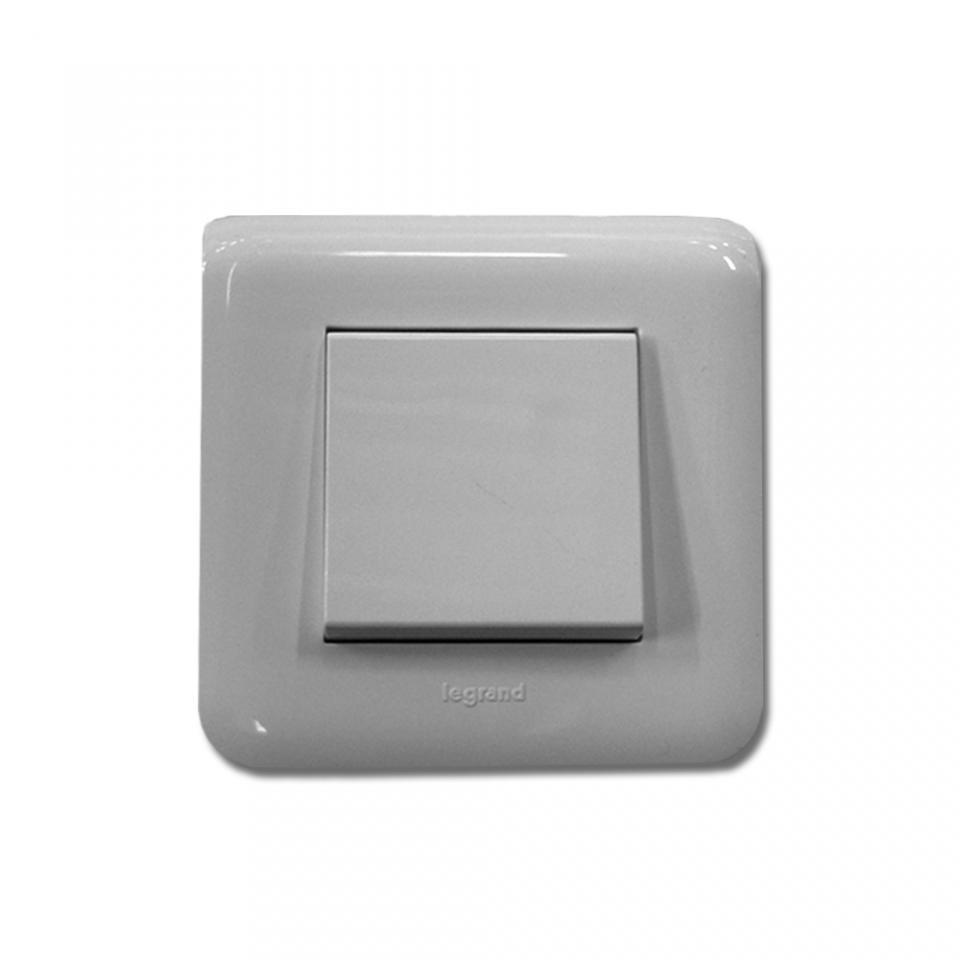 Catgorie interrupteur du guide et comparateur d 39 achat for Interrupteur porte coulissante