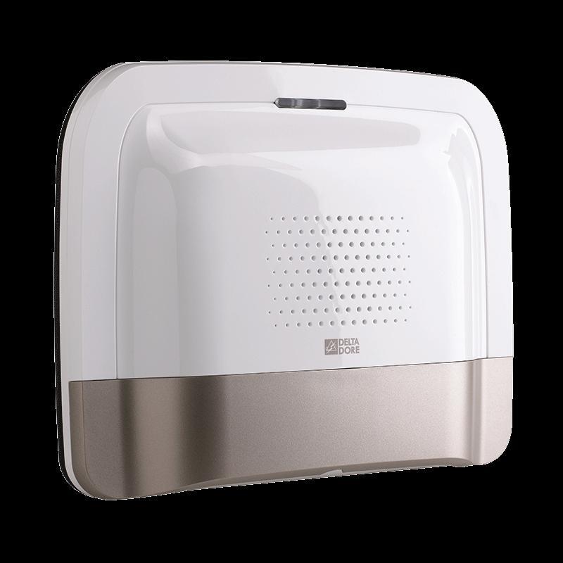 transmetteur t l phonique guide d 39 achat. Black Bedroom Furniture Sets. Home Design Ideas