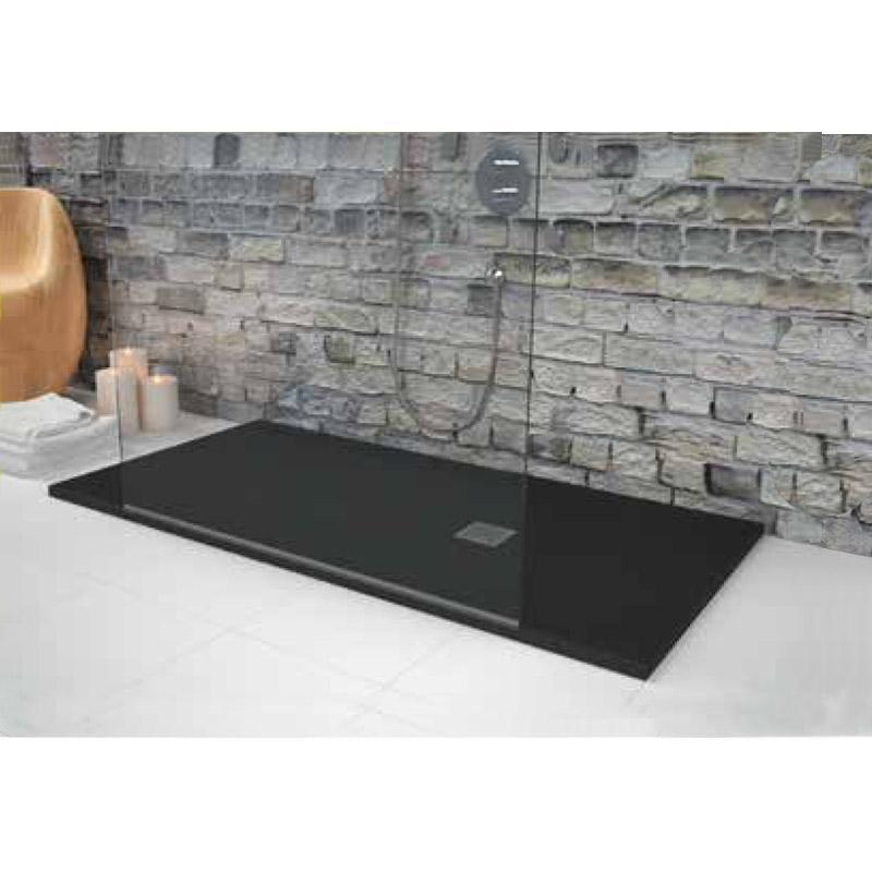 catgorie douche page 1 du guide et comparateur d 39 achat. Black Bedroom Furniture Sets. Home Design Ideas