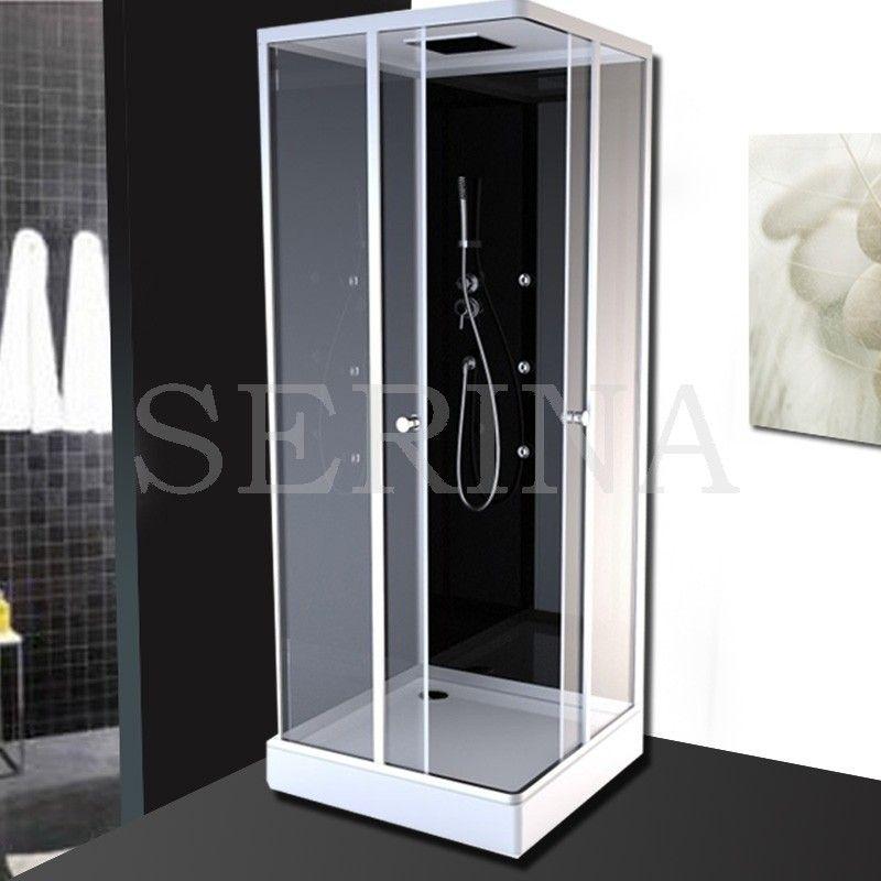 montage buse guide d 39 achat. Black Bedroom Furniture Sets. Home Design Ideas