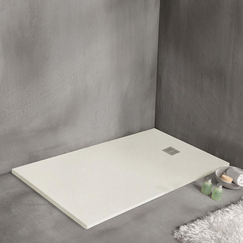 catgorie douche du guide et comparateur d 39 achat. Black Bedroom Furniture Sets. Home Design Ideas